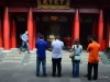 buddha-tooth-relic-temple-and-museum-singapore-2