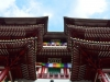 buddha-tooth-relic-temple-and-museum-singapore-3