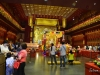 buddha-tooth-relic-temple-and-museum-singapore-4