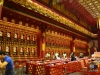 buddha-tooth-relic-temple-and-museum-singapore-5
