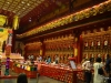 buddha-tooth-relic-temple-and-museum-singapore-6