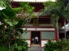 buddha-tooth-relic-temple-and-museum-singapore-7