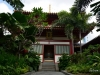 buddha-tooth-relic-temple-and-museum-singapore-8