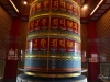 buddha-tooth-relic-temple-and-museum-singapore-9