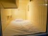 kuyakushomae-capsule-hotel-8