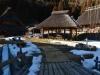 chureito-pagoda-1