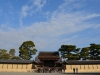 kyoto-imperial-palace-1