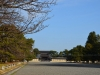 kyoto-imperial-palace-6