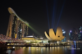 marina-bay-sands-night