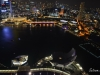 marina-bay-sands-12