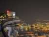 marina-bay-sands-13