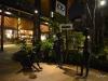 night-safari-singapore-1