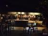 night-safari-singapore-11