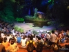 night-safari-singapore-5