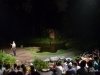 night-safari-singapore-8
