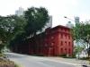 red-dot-design-museum-singapore-1