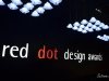 red-dot-design-museum-singapore-11