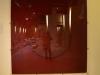 red-dot-design-museum-singapore-15