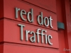 red-dot-design-museum-singapore-2