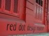 red-dot-design-museum-singapore-3