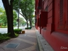 red-dot-design-museum-singapore-4