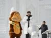 64th-sapporo-snow-festival-1