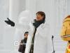 64th-sapporo-snow-festival-2