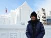 64th-sapporo-snow-festival-4