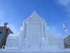 64th-sapporo-snow-festival
