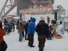 sapporo-snow-festival-2013-1