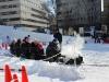 sapporo-snow-festival-2013-11