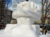 sapporo-snow-festival-2013-13