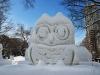 sapporo-snow-festival-2013-4