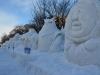 sapporo-snow-festival-2013-8