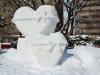 sapporo-snow-festival-2013-9