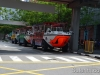 singapore-ducktours-1