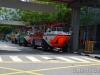 singapore-ducktours-1