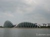 singapore-ducktours-12