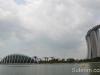 singapore-ducktours-13