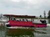 singapore-ducktours-14