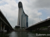 singapore-ducktours-15
