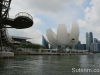 singapore-ducktours-16