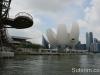 singapore-ducktours-16