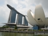 singapore-ducktours-17