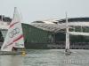 singapore-ducktours-18