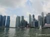 singapore-ducktours-19