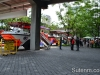singapore-ducktours-2