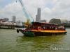 singapore-ducktours-23