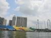 singapore-ducktours-25