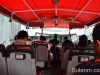 singapore-ducktours-4
